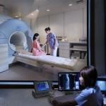 Лечение в Таиланде, компьютерная томография