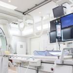 Лечение в Таиланде, операционная в тайской больнице