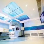 Лечение в Таиланде, современный рентген в тайской больнице