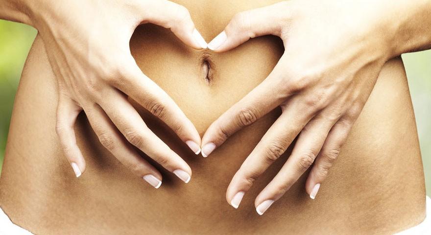 Гистероскопия, гинекологическое обследование и лечение за границей в Таиланде, Израиле, Германии