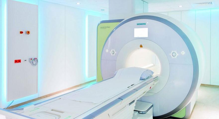 Позитронно-эмиссионная томография (ПЭТ) и лечение за границей в Таиланде, Германии, Израиле