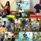 Программа лечения и реабилитации детей с ДЦП